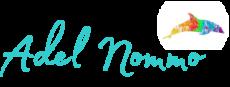 Adel Nommo – Svobodná duše
